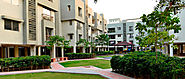 New Ultra-morden and Affordable Residential Projects - Parshwanath Metrocity