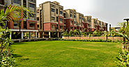 New 2 And 3 BHK Premium Residential Flats Scheme in Ahmadabad