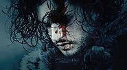 Best Place to Watch Game of Thrones Season 6 Episode 1 Online