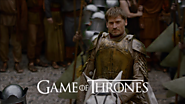 Game of Thrones Season 6 Episode 2 Online - Watch S06E02