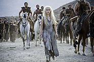 Game Of Thrones Season 6 Episode 6 Prediction, Watch Online