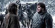 Game of Thrones Season 6 Episode 7 Prediction - Watch Online