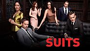 Watch Suits Season 6 Episode 4 S06E04 Online 3th August Reviews