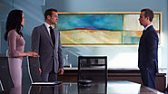 Watch Suits Season 6 Episode 6 Online In HD | S06E06