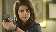 Quantico Season 2 Episode 2 Watch Online - S02E02 Spoilers, Trailers - Quantico Season 2 Full Episodes Watch Online
