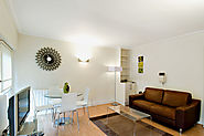 Cosy Camden Town apartment, bright Regent's Park apartment, contemporary Camden Town studio, London Holiday Apartment...