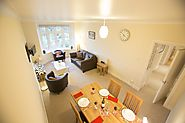 Warm Two Bedroom Apartment in Putney, London Serviced Apartments - RatedApartments