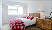 Attractive 3 Bedroom House in Putney, London Serviced Apartments - RatedApartments