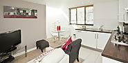 Two Bedroom Apartment in Superb Fulham Location, London Serviced Apartments - RatedApartments