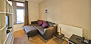 One Bedroom Apartment in Superb Fulham Location, London Serviced Apartments - RatedApartments