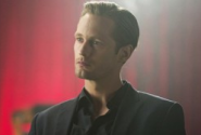 "True Blood Recap: ""You're No Good"" was SO GOOD!"