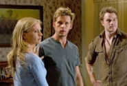 "True Blood Recap: ""At Last"" Was Devastatingly Predicable"