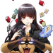 Dog & Scissors (Inu to Hasami wa Tsukaiyou) Episodes 2 & 3