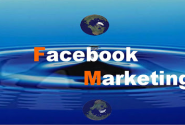 Facebook Marketing Tips For Small Businesses