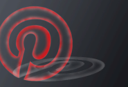 Social Media Marketing Through Pinterest