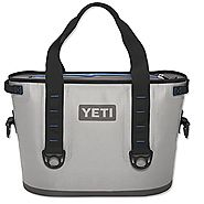 Best Price For Yeti Hopper 30 Cooler Bag • DealeryDo