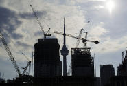 CMHC cools mortgage market with new cap for banks