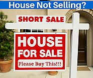 House Not Selling? Try This! | Russian River Homes for Sale
