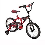"Huffy Bicycle Company Star Wars Episode VII Bike (16"" - Ages 5-8)"