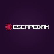 Escapedom