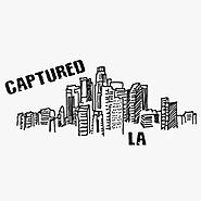 Captured LA
