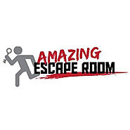 Amazing Escape Room