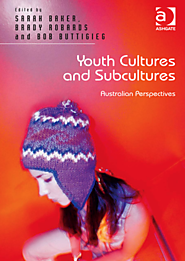 Academic Publications | Sexualities and Sensitivities: Queer(y)ing the Ethics of Youth Research in the Field