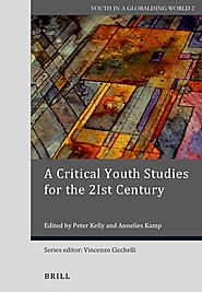 Academic Publications | Queer Youth Research/ers: A Reflexive Account of Risk and Intimacy in an Ethical (Mine)field