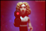 River Song's Timeline - Features - The Doctor Who Site