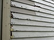 Professional Siding Services In Denver