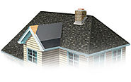 Roofing Services For Commercial Needs