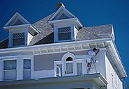 Advantages Of Metal Roofing In Denver