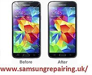 Website at http://www.samsungrepairing.uk/samsung-repair-centre-teddington/