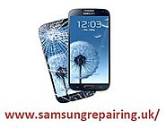 Website at http://www.samsungrepairing.uk/phone-repair-manchester/