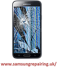 Website at http://www.samsungrepairing.uk/samsung-repair-centre-edinburgh/