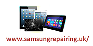 Samsung Repair Centre UK | www.samsungrepairing.uk/
