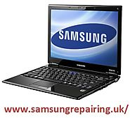 Laptop Repair Glasgow | www.samsungrepairing.uk/