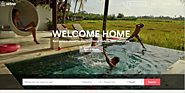 10 great UX features from the Airbnb website