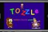 Tozzle
