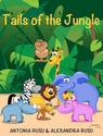 Tails of the Jungle on the Web