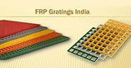 Manufacturers Explaining Properties of FRP for Strengthening