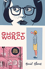 Top 10 Best Graphic Novels of All Time A Listly List l5La0UHo