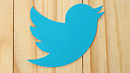 Twitter Launches New Customer Service Feedback And Engagement Tools For Businesses