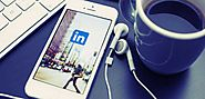 Is LinkedIn Useful for Graduates?
