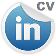 12 Tips to Convert your LinkedIn Profile into a Good Looking CV
