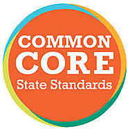 NC COMMON CORE INSTRUCTIONAL SUPPORT TOOLS