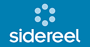 SideReel: Track & Watch TV Shows Online — Join For Free