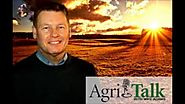 AgriTalk with Mike Adams