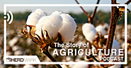 The Story of Agriculture Podcast
