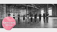 EXO_CALL ME BABY_Music Video